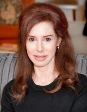 Susan Shapiro Barash Biography & Books