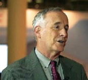 Laurence J. Kotlikoff Biography & Books