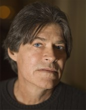 Jack Ketchum Biography & Books