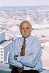 James B. Conroy Biography & Books