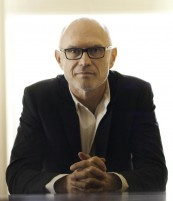 Miroslav Volf Biography & Books