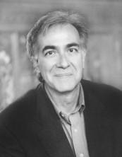 Carlos Eire Biography & Books