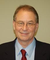 David Albright Biography & Books