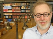 Seth Rosenfeld Biography & Books
